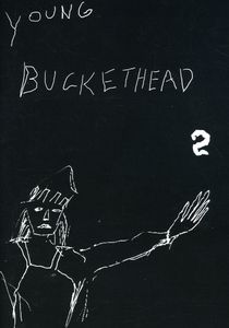 Young Buckethead: Volume 2