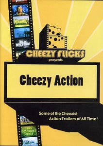 Cheezy Action