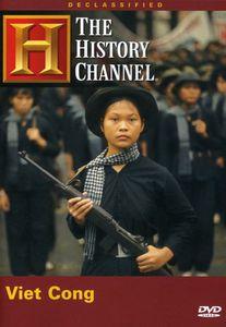 Declassified: Viet Cong