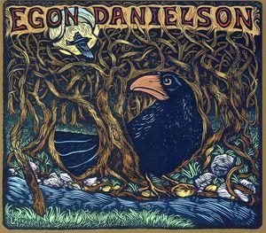 Raven & the Bluebird