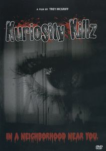 Kuriosity Killz