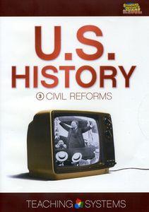 Civil Reforms