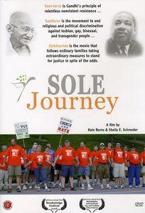 Sole Journey