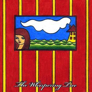 Whispering Tree - EP