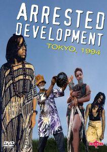 Tokyo 1994
