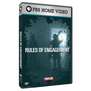 Frontline: Rules of Engagement