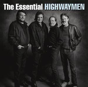 The Essential Highwaymen , The Highwaymen