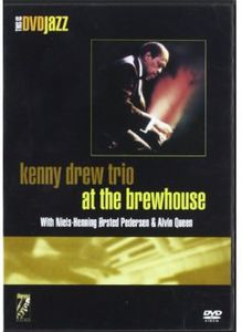 At the Brewhouse [Import]