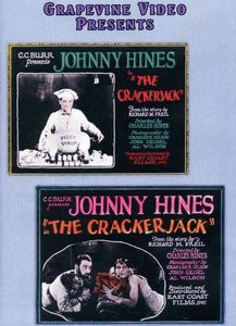 The Crackerjack