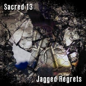 Jagged Regrets