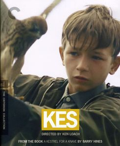 Kes (Criterion Collection)