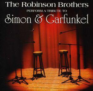 Tribute to Simon & Garfunkel [Import]