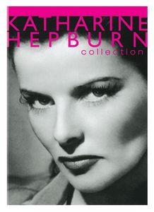Katharine Hepburn Collection