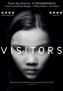 Visitors [Import]
