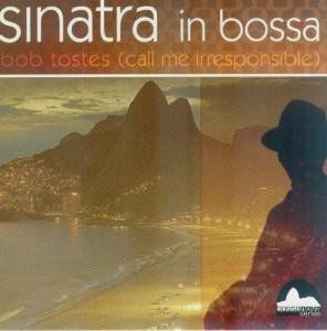 Sinatra in Bossa [Import]