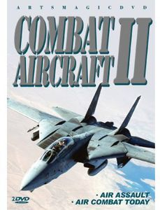 Combat Aircraft II