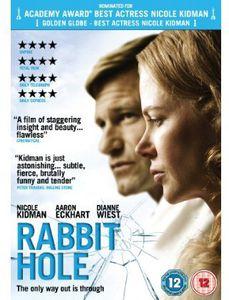 Rabbit Hole [Import]