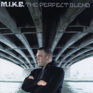 Perfect Blend [Import]
