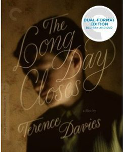 The Long Day Closes (Criterion Collection)