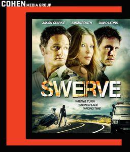 Swerve