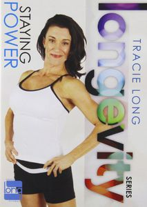 Tracie Long Longevity: Staying Power
