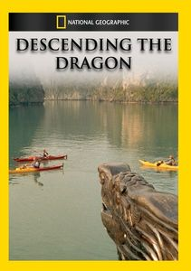 Descending the Dragon