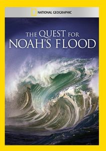 Quest for Noah's Flood