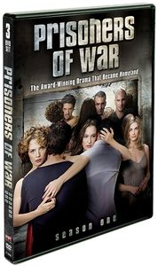 Prisoners of War: Season One