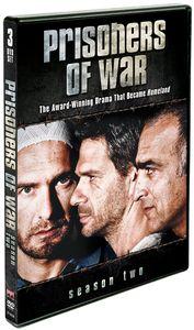 Prisoners of War: Season Two