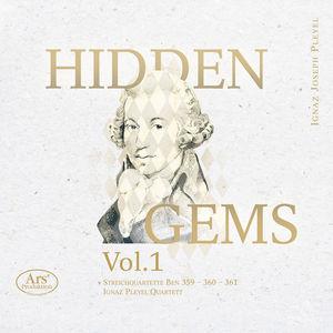 Hidden Gems 1