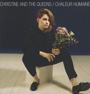Schaleur Humaine [Import] , Christine & the Queen