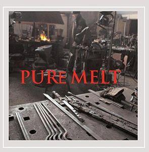 Pure Melt