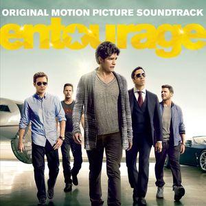 Entourage (Original Soundtrack) [Import]