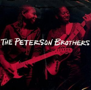 Peterson Brothers