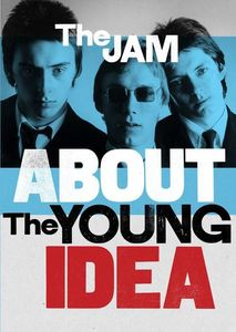 About the Young Idea