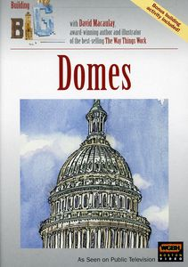 Building Big: Domes