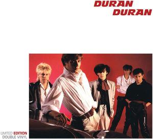Duran Duran , Duran Duran
