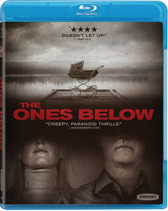 Ones Below