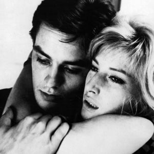 L'Eclisse (Original Soundtrack)