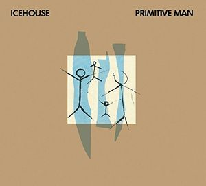 Primitive Man [Import] , Icehouse