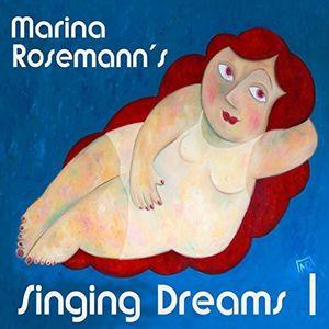 Singing Dreams I