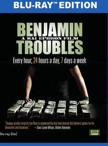 Benjamin Troubles