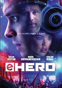 eHero