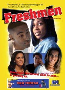 Freshmen (2001)