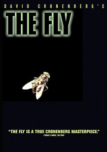 The Fly , Les Carlson