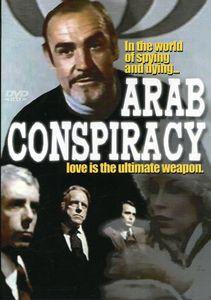 Arab Conspiracy