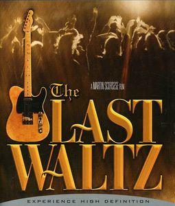 The Last Waltz