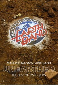 Unearthed: Best of