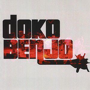 Doko Benjo