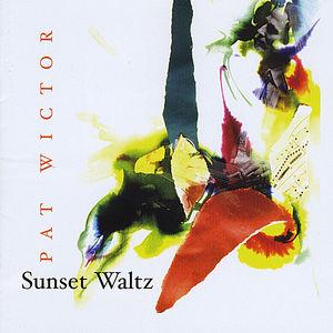Sunset Waltz